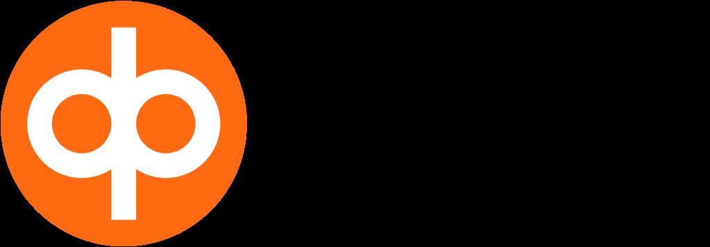 Seesam_logo2016_black_left_RGB