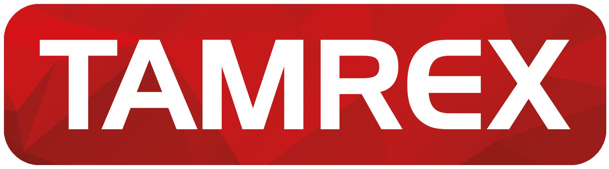 Tamrex_logo_CMYK_2017