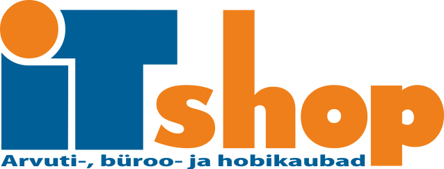 itshoplogo