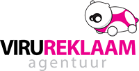 logo-2x-1